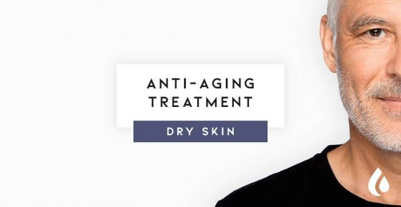 The Best Anti-aging Moisturizer for Dry Skin